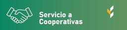 Servicio a Coooperativas