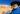 arizona burgalesa